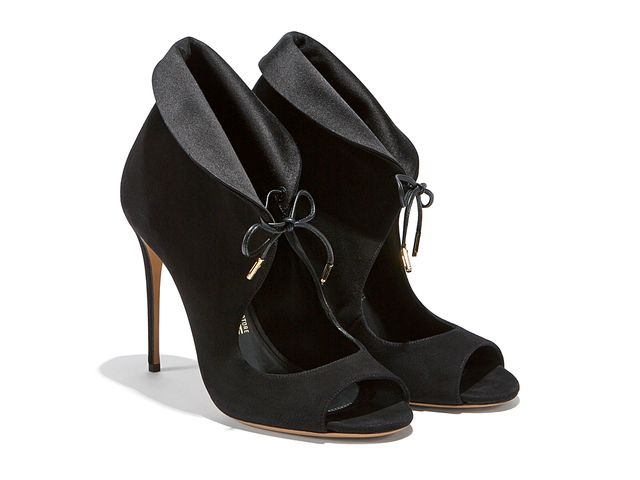 Zakochacie się w butach Edgardo Osorio x Salvatore Ferragamo