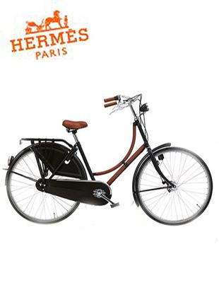 Rower od Hermesa