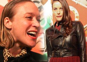 Chloe Sevigny vs. Liv Tyler (FOTO)