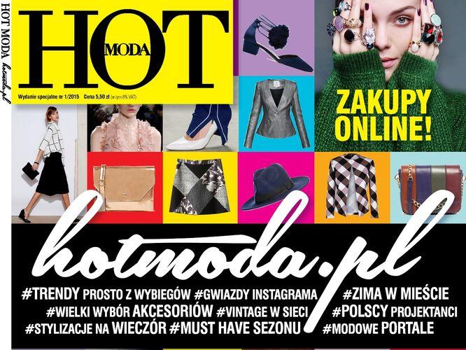 hotmoda.pl