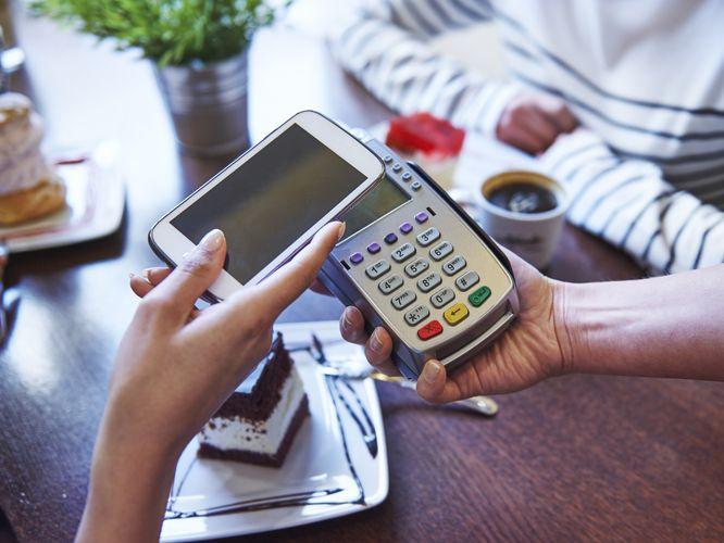 kupowanie telefonem