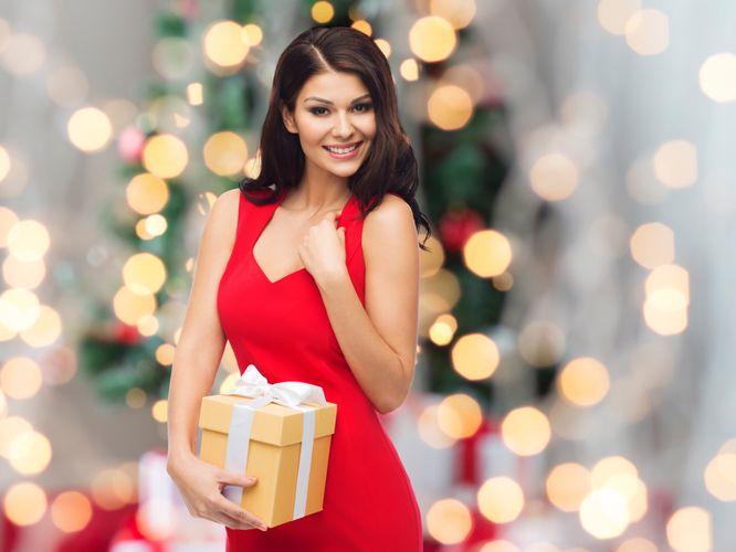 gdzie kupić świąteczną kreację