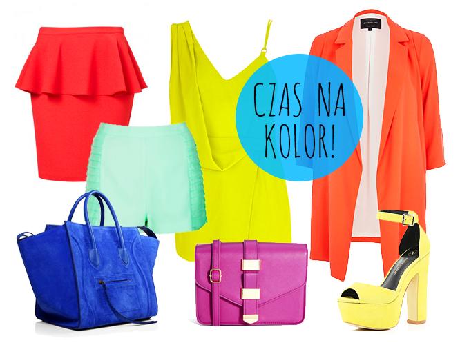 allegro color