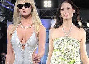 Gala Moda i Styl - fotki