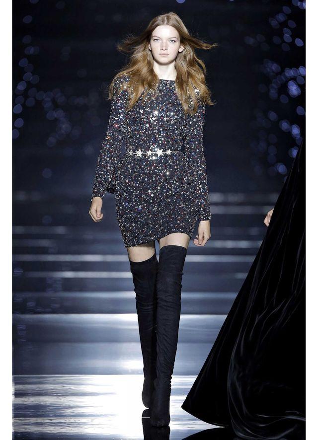 Zuhair Murad - Haute Couture - Fall Winter 2015/2016