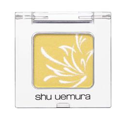 Limitowana edycja cieni Shu Uemura