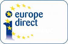 Europa dla każdego - Europe Direct
