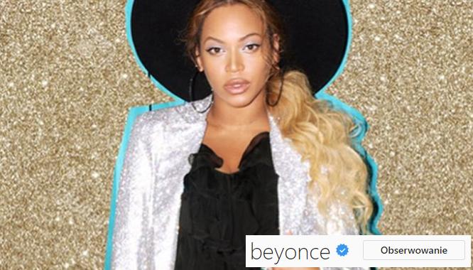 Ciąża Beyonce to aktualnie jeden z najgorętszych tematów, o którym z każdej strony trąbią wszystkie media. Beyonce jak zwykle uczy się na błędach, za pierwszym razem zarzucano jej, że jedynie udawała ciążę, a Blue Ivy została urodzona przez wynajętą surogatkę. Tym razem piosenkarka regularnie dokumentuje przebieg ciąży. Żeby nikt nie miał żadnych wątpliwości. ZOBACZ: BEYONCE DZIELI SIĘ NOWYMI ZDJĘCIAMI, MY ZASTANAWIAMY SIĘ GDZIE JEST BRZUCH?!
