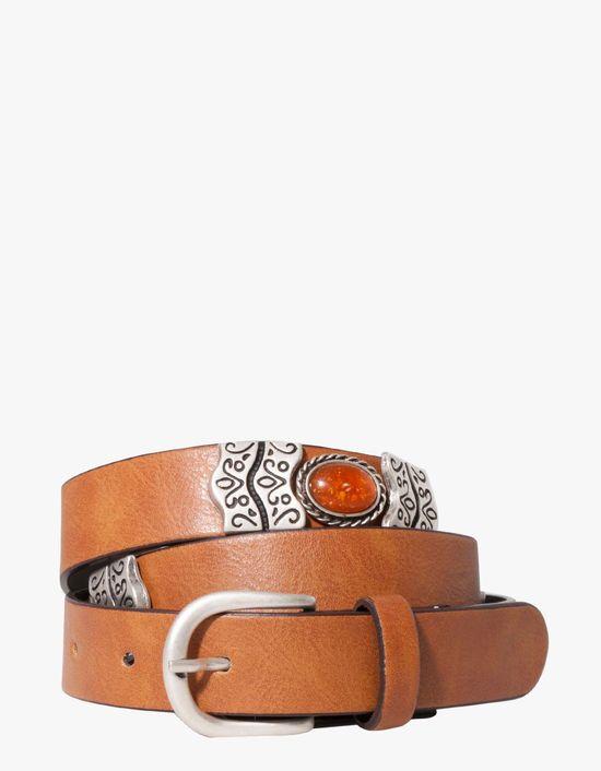 Tomboy - nowy trend z nutką elegancji od Stradivariusa