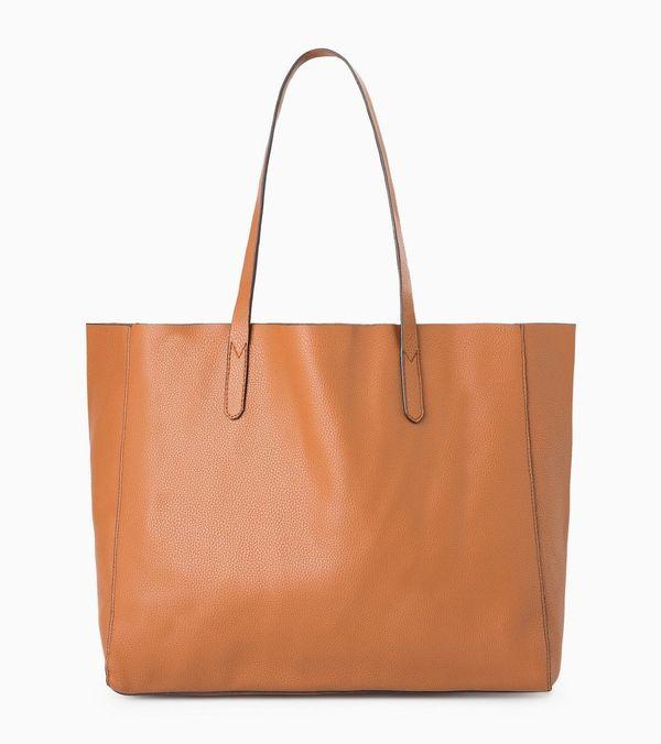 Przegląd wiosennych dodatków - torebki idealne na co dzień