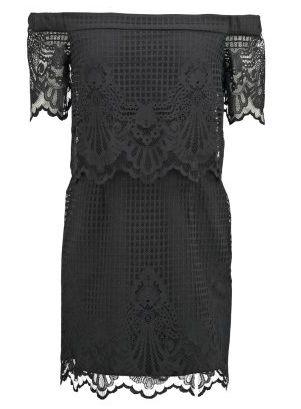 Dodatkowe 20% na sukienki od Zalando!