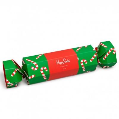 Gdzie kupisz przepiękne, świąteczne skarpetki? To też świetny zapasowy prezent!