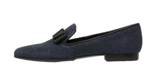 W Zalando buty marek premium do 60% taniej!