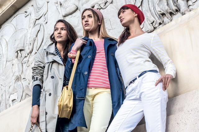 Coraz więcej Polaków kupuje odzież i obuwie w… marketach