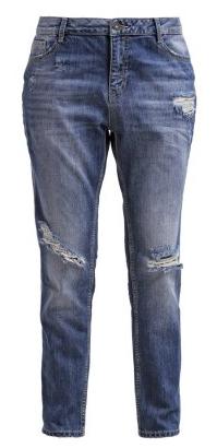Dodatkowe 10% rabatu na produkty z jeansu w Zalando!