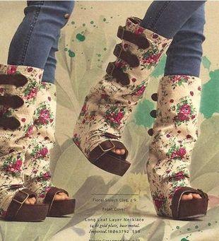 Oryginalne buty w kolekcji Free People