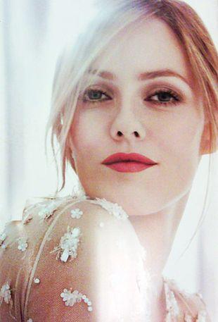 Vanessa Paradis w kampanii Chanel (wideo)