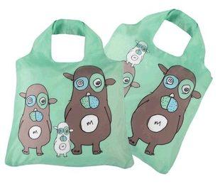 Ekologiczna torba Envirosax