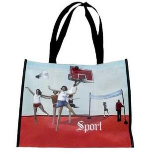 torby - torby na zakupy