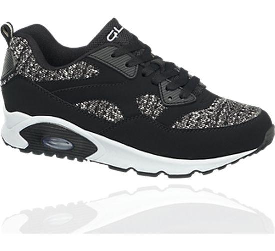 Sportowe buty na jesień 2015