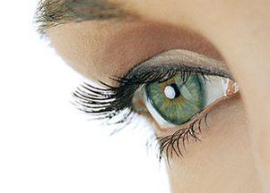 Dookoła oka