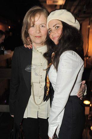 Weronika Rosati pokochała francuski styl