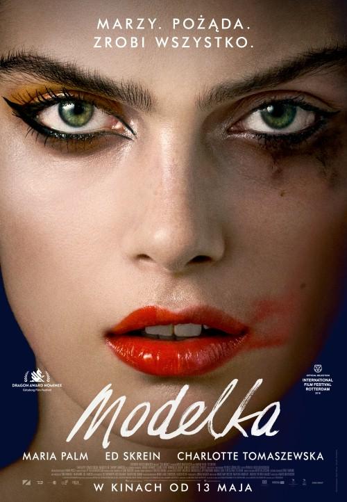 Modelka, czyli film, który zdecydowanie warto zobaczyć [VIDEO]