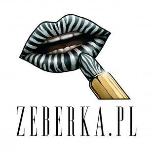 Zeberka ma 2000 Fanek na Facebooku!