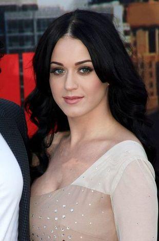 Boska Katy Perry (FOTO)