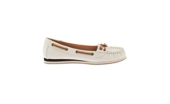 Parfois - przegląd najciekawszych butów z wiosennej kolekcji