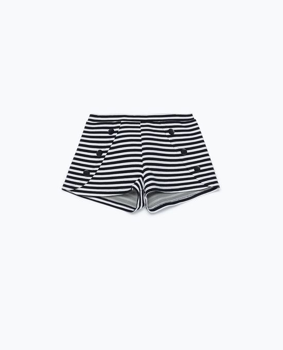 Zara Online - Modowy miszmasz w młodzieżowym wydaniu