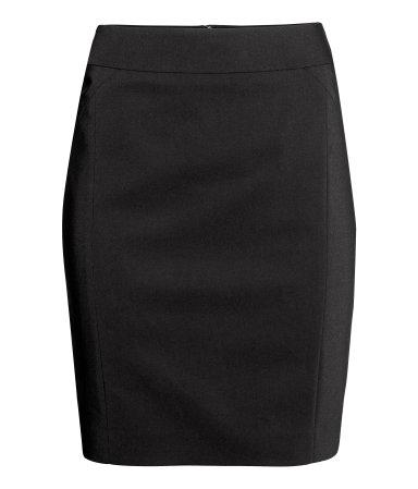 H&M Modna Klasyka - Mieszanka minimalizmu i elegancji...