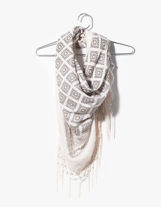 Khaki neutrals - nowy trend w wydaniu Stradivasiusa (FOTO)