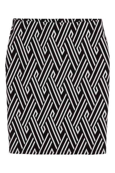 H&M Wyrazisty Styl - Lata 90. w młodzieżowym wydaniu na wiosnę