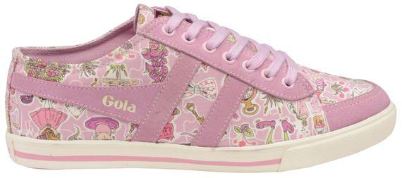 Sportowe buty na wiosnę i lato 2015 w pastelowych kolorach