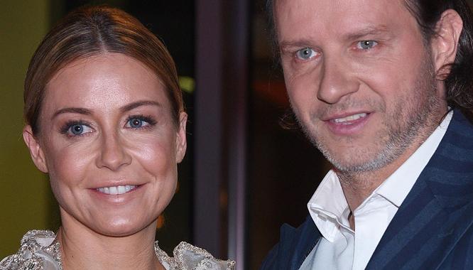 Małgorzata Rozenek: Bardzo chciałabym być w ciąży!