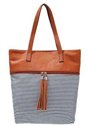 10% na sukienki i torebki w Zalando!