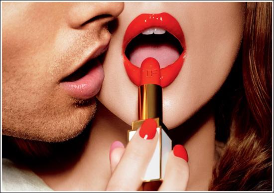 private blend lip color