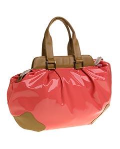 moda, trendy, dodatki, torebki, galanteria, zakupy, bata, torebki lakierowane, kolorowe torebki