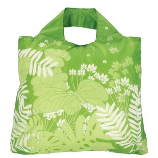 Ładne i praktyczne torby