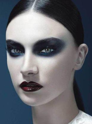 Jacquelyn Jablonski dla Givenchy (FOTO)