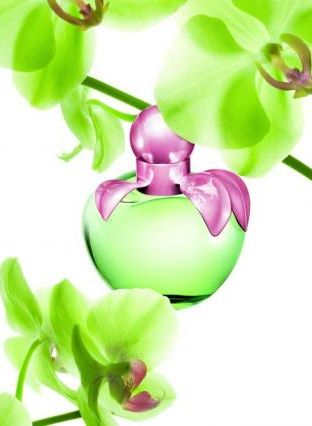 Nowy zapach Nina Ricci - Love by Nina