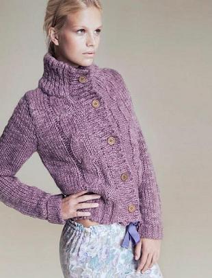 Październikowy katalog Oysho Loungewear