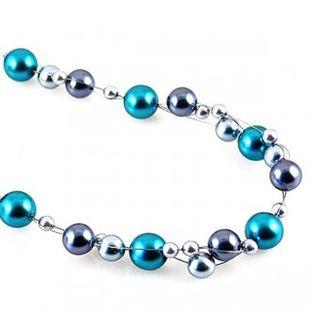 moda, dodatki, biżuteria, naszyjniki, stylea, perły, perełki