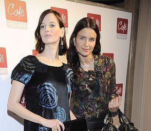 Horodyńska i Malinowska będą krytykować w telewizji