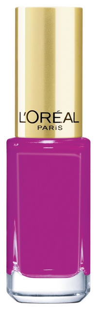 Podążaj za trendami i bądź Miss Pop z L'Oreal Paris!