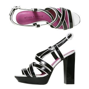 moda, trendy, dodatki, buty, obuwie, sandały, buty na obcasach, zakupy