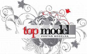 Pierwsze uczestniczki Top Model 2! (FOTO)