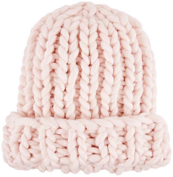 H&M - nowe propozycje na zimę 2013