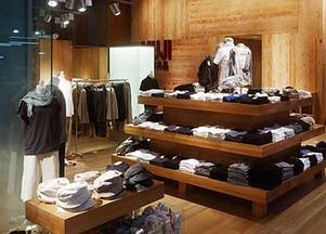 Japońska marka Muji otwiera sklep w Warszawie